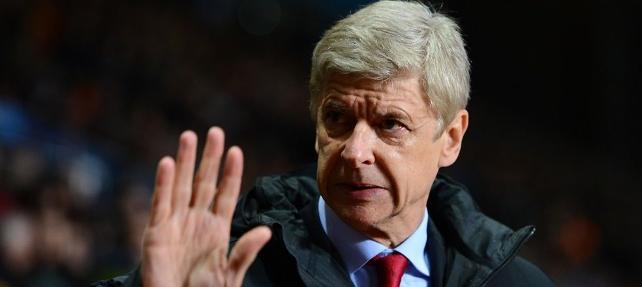 <p>İspanyol Marca gazetesinin haberine göre, FIFA Uluslararası Futbol Geliştirme'nin başında bulunan Arsene Wenger, yan hakemin tamamen kaldırılmasını ve ofsayt kararlarının tamamen otomatik olmasını istiyor.<br></p>