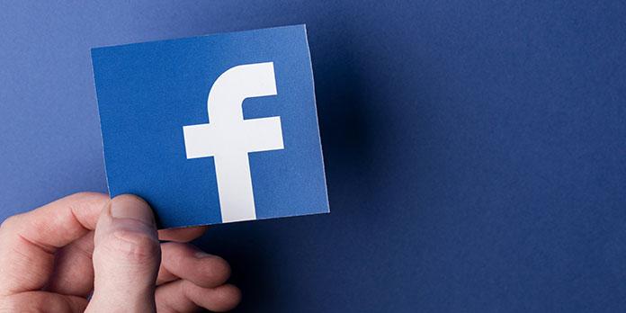 "<p>WhatsApp'a ise sistem bağlanamıyor. Facebook'ta ise ""Sorry, something went wrong"" hatası veriyor.</p>"