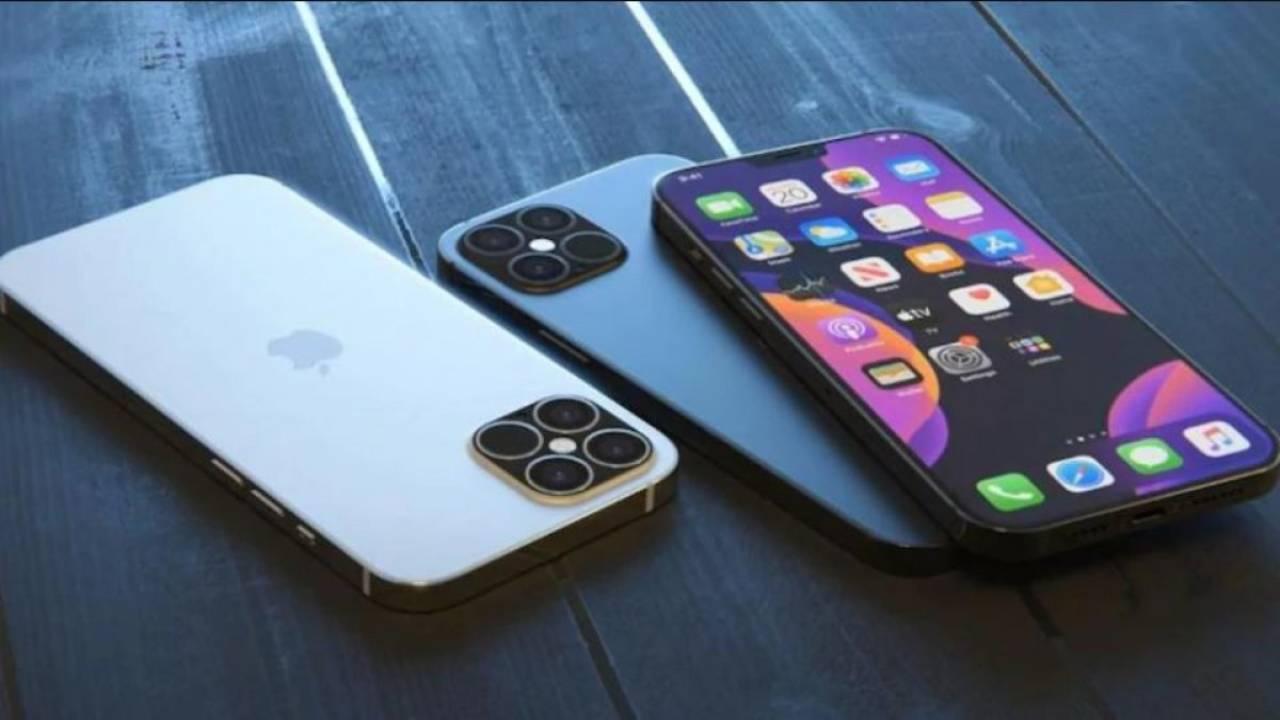 iphone 13'ün türkiye fiyatları ortaya çıktı