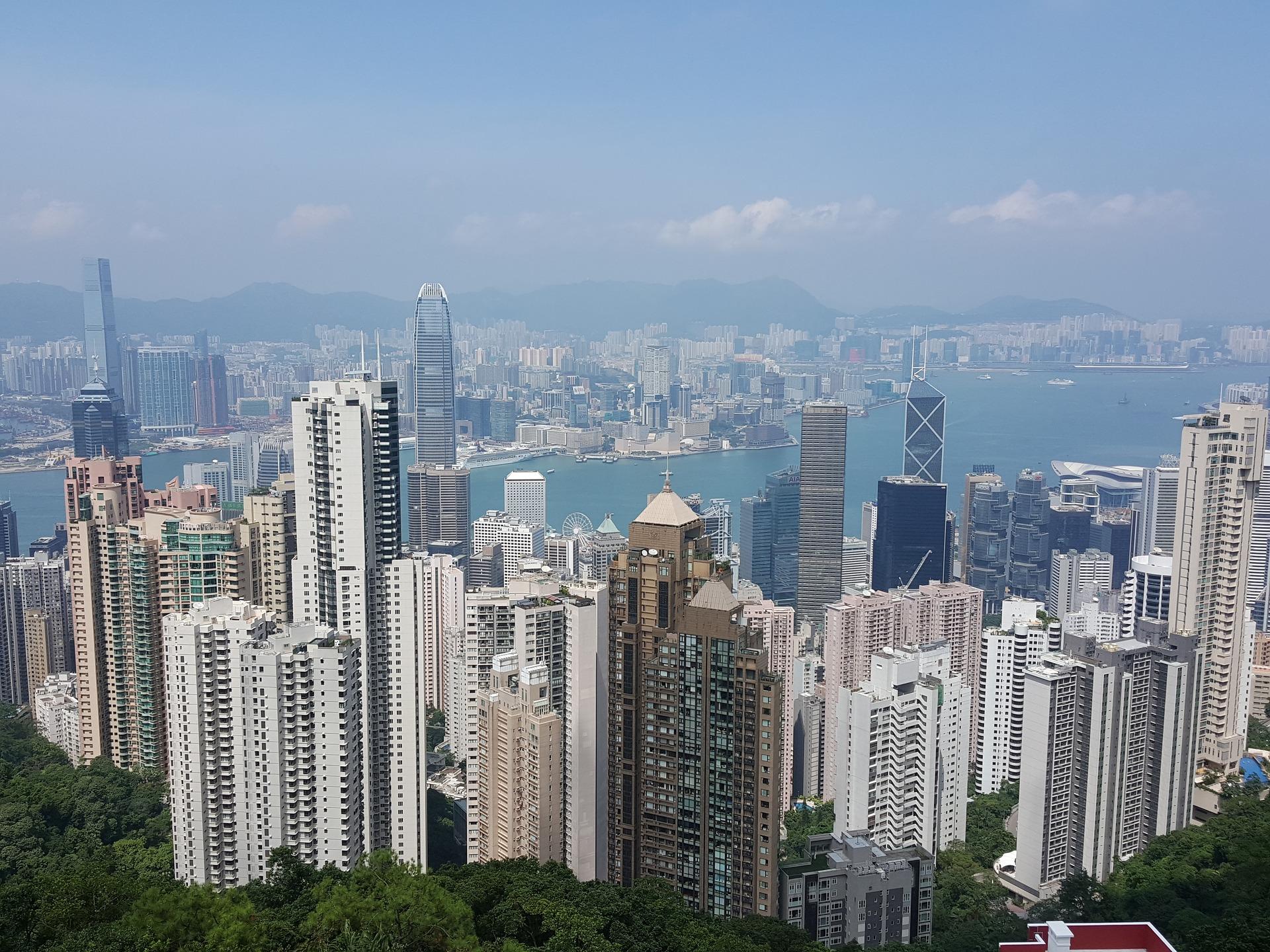 <p><strong>İşte en yüksek IQ'ya sahip ilk 10 ülke ve ortalamaları:</strong></p><p>Hong Kong: 108</p><p>Singapur: 108</p><p>Güney Kore: 106</p><p>Çin: 105</p><p>Japonya: 105</p>