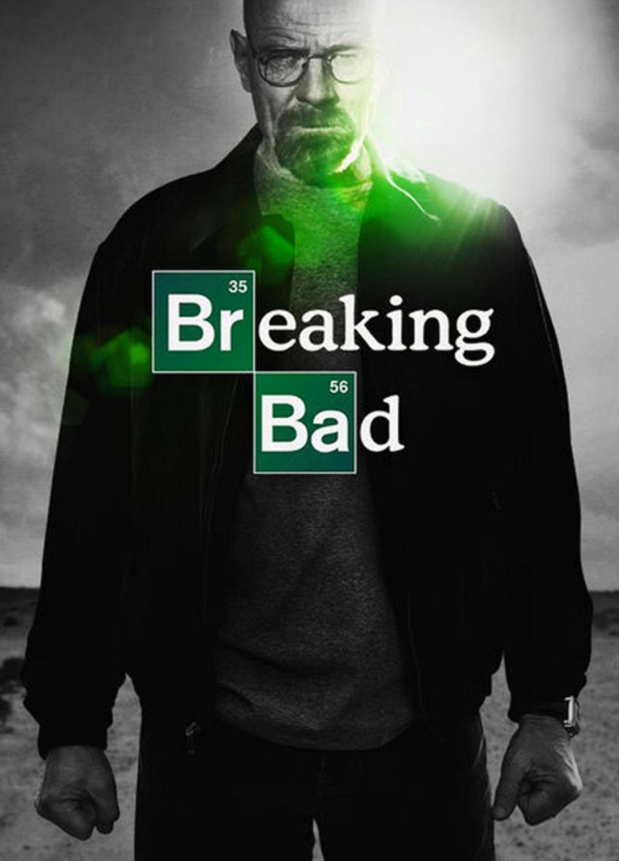 <p><strong>İşte IMDb sıralamalarına göre en popüler olan 15 yapım…</strong><br></p><p><strong>Breaking Bad  10/9.4</strong></p><p>Breaking Bad'in konusu, kanserden yaşamını yitireceğini öğrenen bir kimya öğretmeninin, ailesinin geleceğini garanti altına almak istemesi ve bu sebeple metamfetamin üretip satmak üzere eski bir öğrencisiyle kafa kafaya vermesi üzerine şekilleniyor.</p>