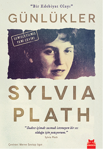 holocaustic images in the works of sylvia plath Plath, sylvia poetry magazine starting in october 1962 sylvia plath wrote poems that would become the posthumous collections of her works (sylvia plath.