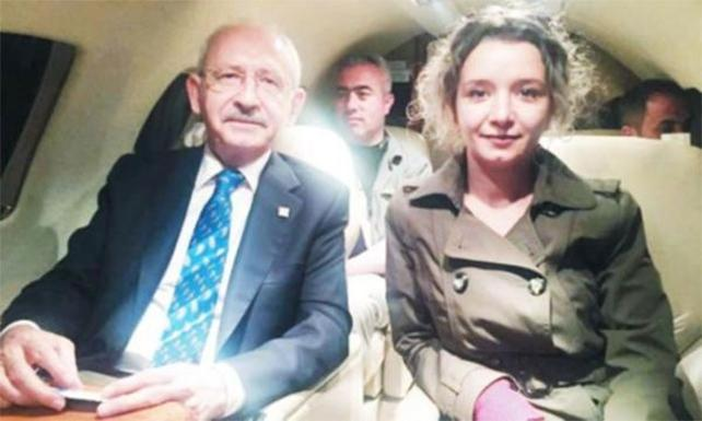 CHP's plan for a return to the parliamentary system
