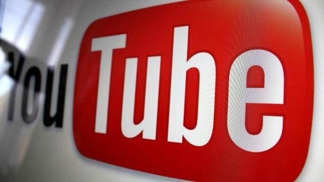 En popüler 10 video sitesi