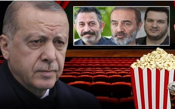 Adana Gezi Rehberi 2019