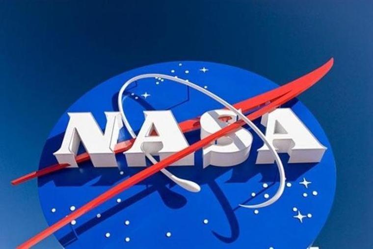 NASA yeni öte gezegen keşfetti: Dünya'dan 3 kat büyük, 23 kat ağır