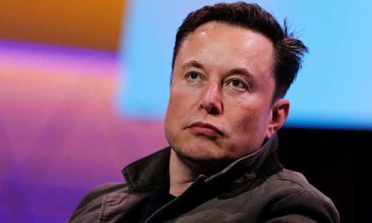Elon Musk yargılanacak