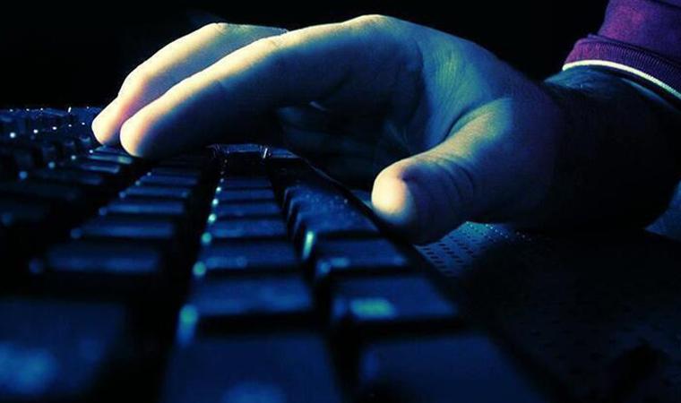 Siber güvenlik uzmanlarından 'phishing' uyarısı