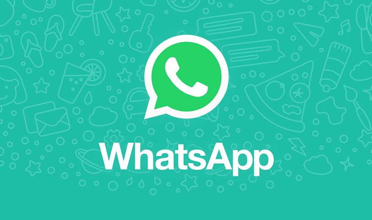 WhatsApp'ın iOS sürümü güncellendi