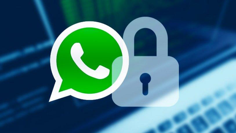 WhatsApp, siber firmasına casusluk davası açtı