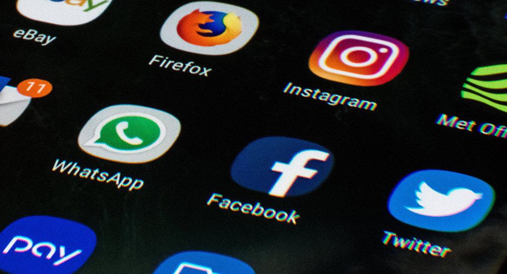Facebook ve Instagram'dan emoji kararı!