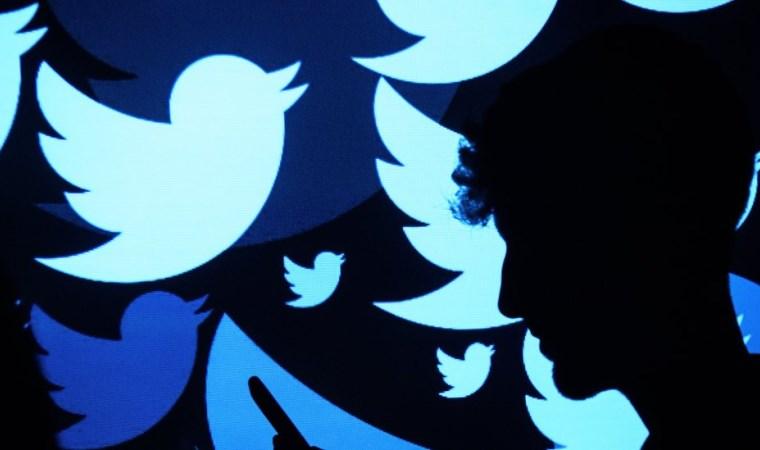 Twitter siyasetle ilişkili reklamları yasaklıyor