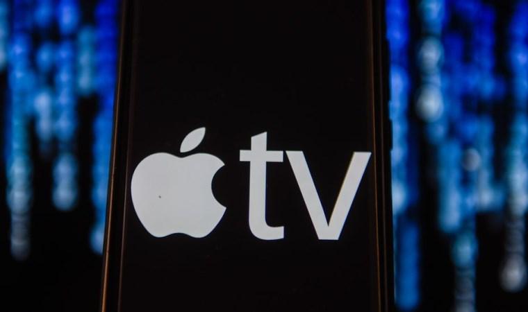 Apple TV plus: Apple'ın çevrimiçi dizi ve film platformu 100'den fazla ülkede kullanıma açıldı