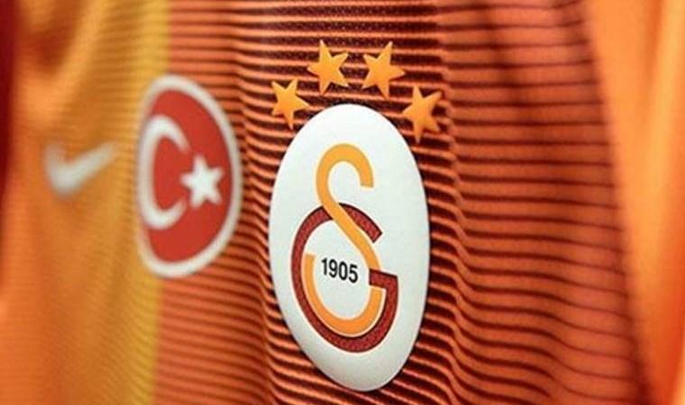 Galatasaray'da devre arası operasyon
