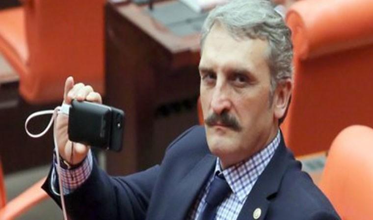 AKP'nin 'Yeliz'inden provoke 10 Kasım paylaşımı