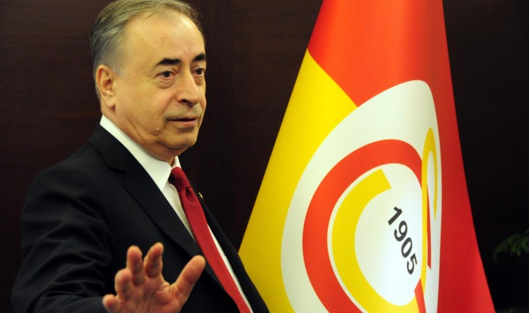 Galatasaray'da 'Divan-ı Harb'e doğru