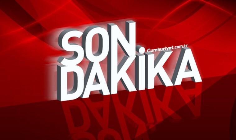 SON DAKİKA: İstanbul'da feci kaza... Yaralılar var