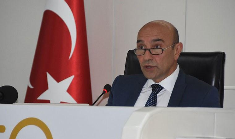 Tunç Soyer AKP''li üyelere seslendi