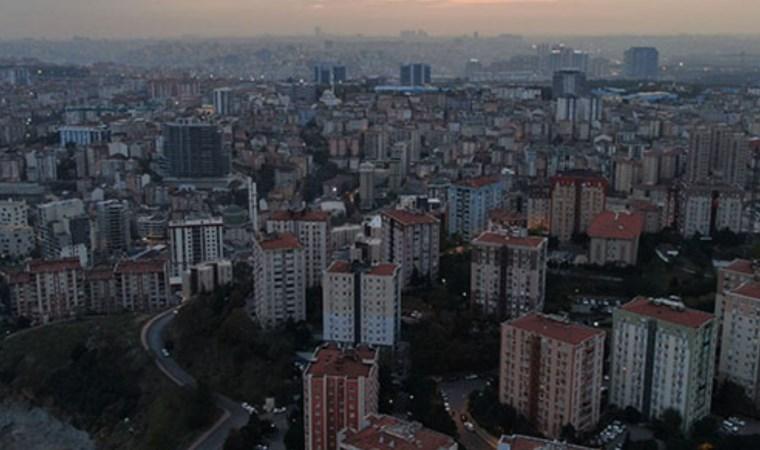 İstanbul'a korkutan uyarı: 15 gündür devam ediyor