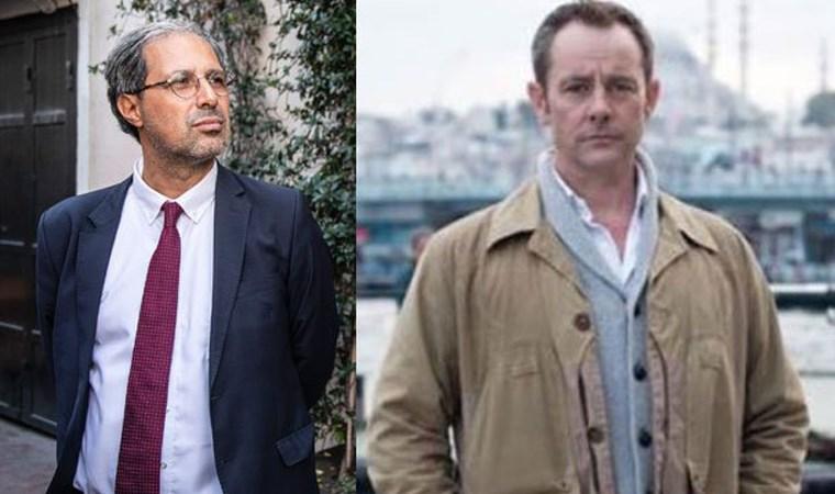 Adli Tıp Uzmanı Alkan'dan eski İngiliz ajanının ölümüne ilişkin değerlendirme