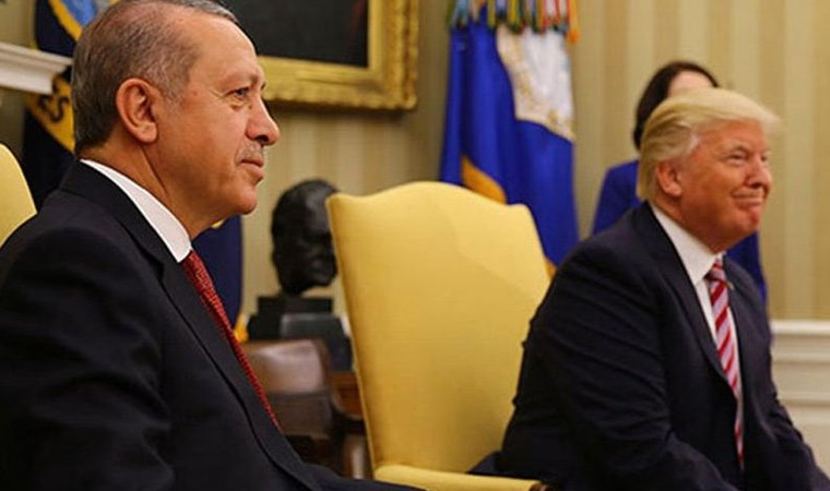 ABD Savunma Bakanı'ndan 'ikinci mektup' açıklaması