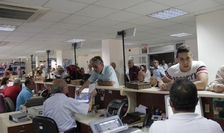 Milyonlar işsizken, AKP'lilere sınavsız jet atama