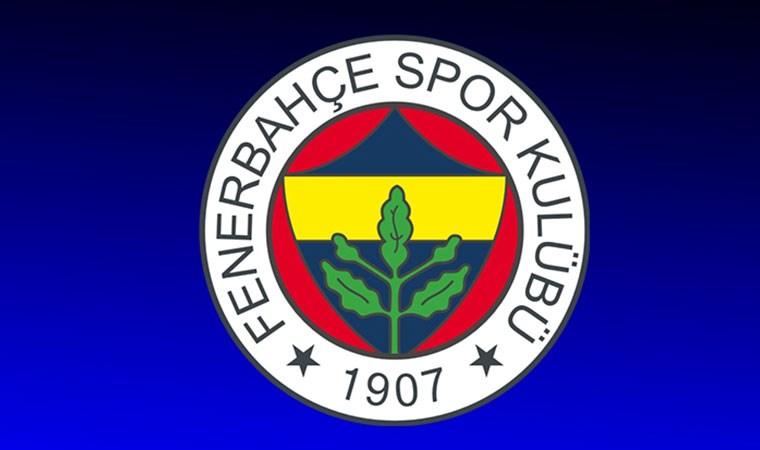Fenerbahçe'nin eski hocasına 8 ay hapis!