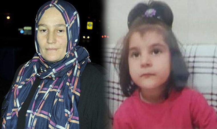 Aynı kaderi yaşayan kardeşlerin ölümünde anneye suç duyurusu