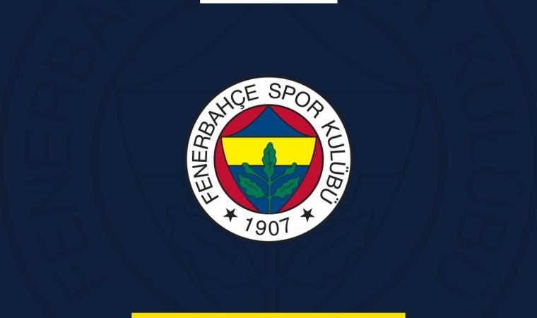 Fenerbahçe'den 2 yorumcu için suç duyurusu
