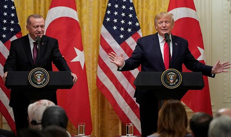 Tüccar diplomasisi