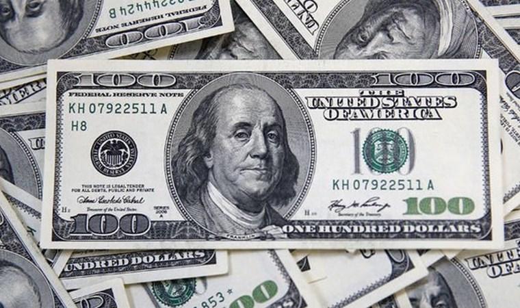 Erdoğan - Trump görüşmesinin ardından dolar ne kadar oldu?