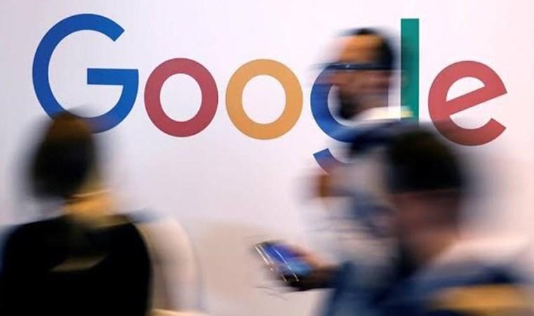 """""""Google milyonlarca kişinin sağlık verilerini topluyor"""""""