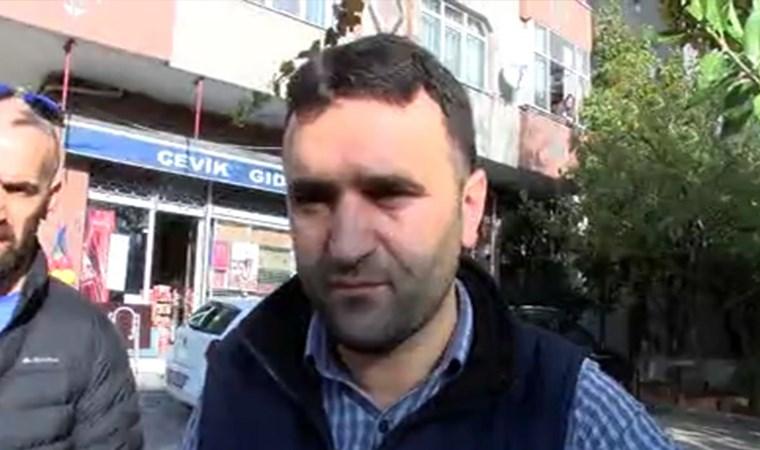 Bakırköy'de ölü bulunan ailenin komşusu konuştu