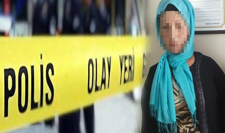Bursalıların korkulu rüyası: 'Pet şişe Refiye' yakalandı