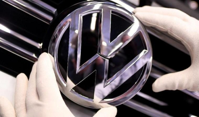 Volkswagen'nin patronundan kritik Türkiye açıklaması