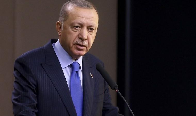 Erdoğan AKP Genel Başkanlığı'nı o isme bırakabilir