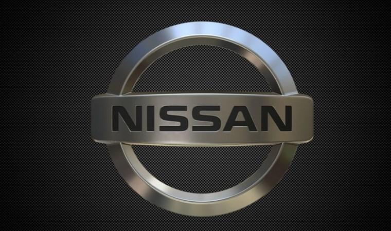 Japon otomobil devi Nissan'dan 400 bin arabayı etkileyecek karar