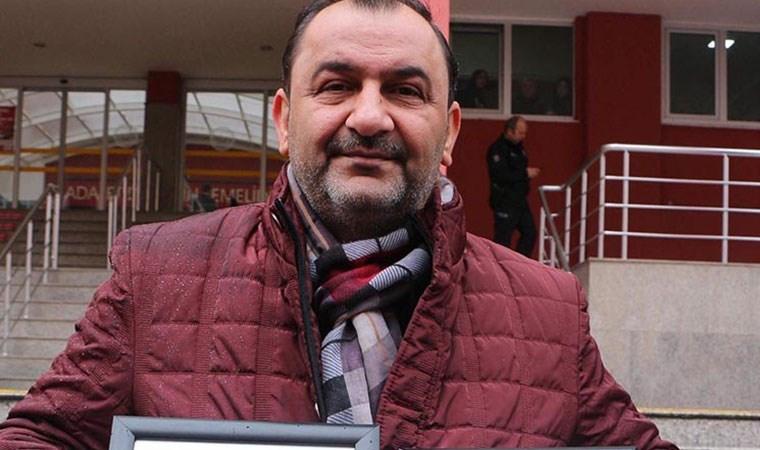 Anıtkabir'de tezahürat yapan AKP'lilere küfretti, tutuklandı