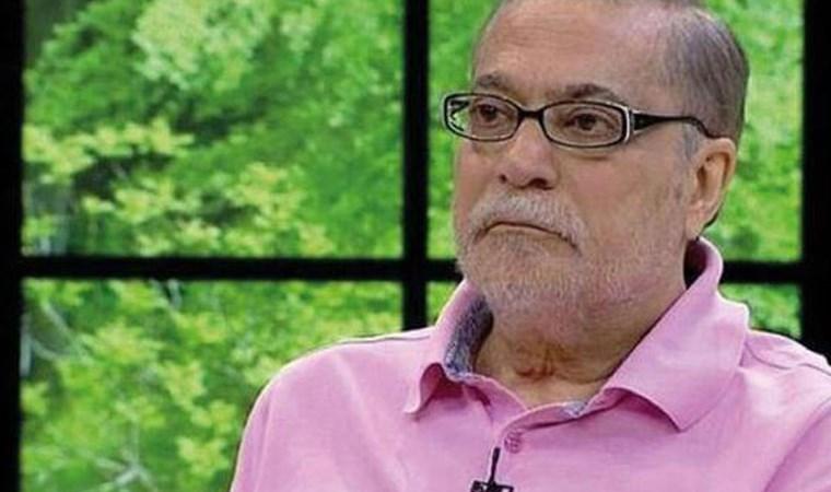 Mehmet Ali Erbil'in doktoru açıkladı!