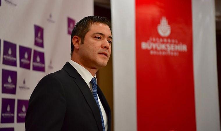 'İmamoğlu yeni makam aracı alacak' iddiasına İBB'den açıklama