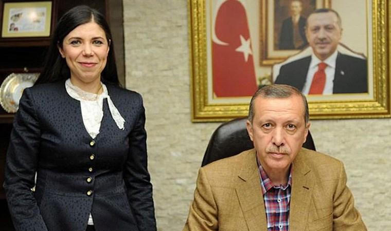 AKP'den ihraç talebi