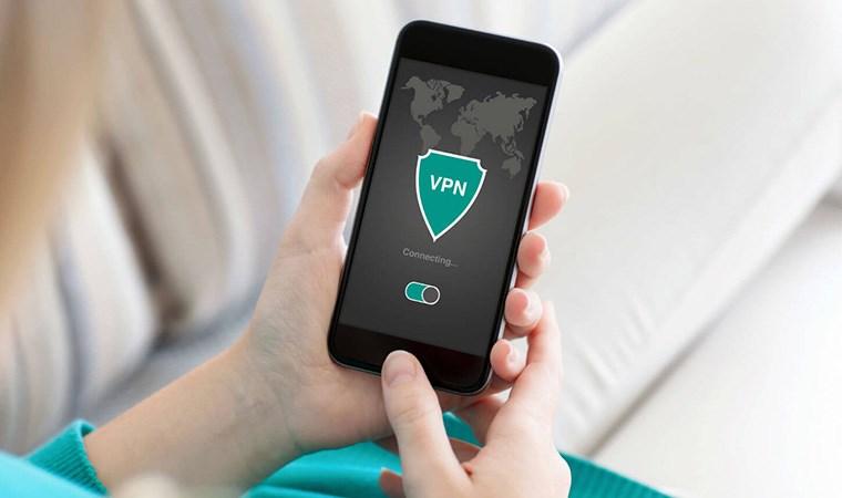 Almanya'dan Türkiye için VPN uyarısı: 'Denetleniyor'