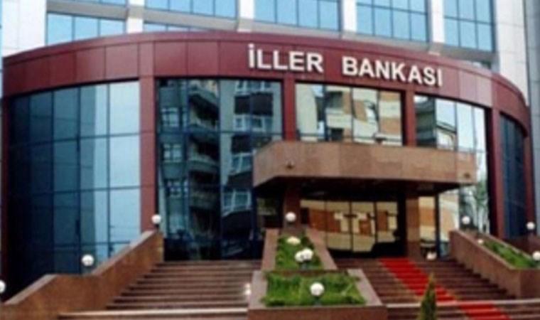 İller Bankası CHP'li belediyeden para istedi: Başka bir örneği yok
