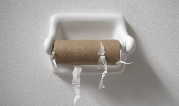 Dünya Tuvalet Günü... En temiz yöntem hangisi?
