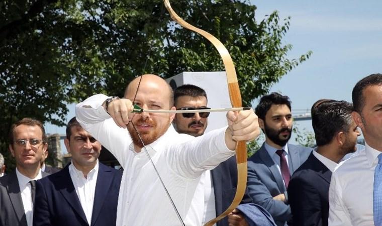 'Bilal Erdoğan ABD'deki evini zararına sattı'