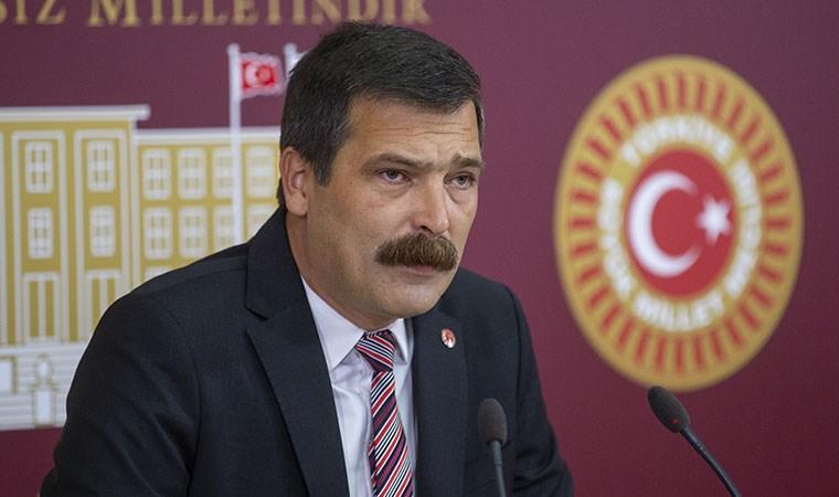 Erkan Baş: Asgari ücret tümüyle vergi dışı bırakılmalıdır