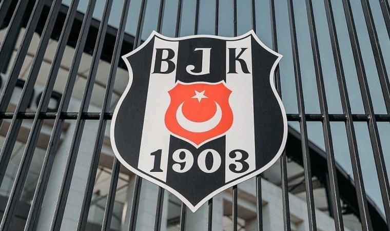 Beşiktaş'ın  sosyal tesisine borç darbesi