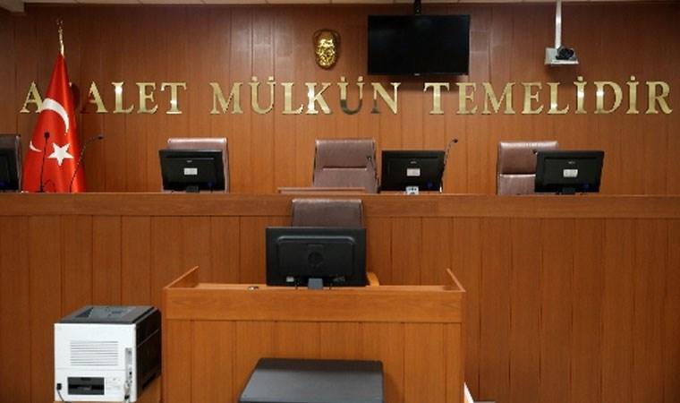 Savcılar mağdur, gazeteci sanık