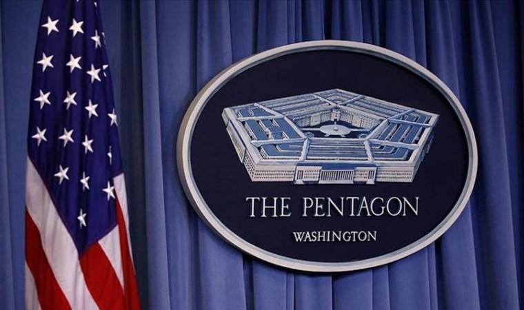 Trump'ı ikna çabalarında son perde! Pentagon Türkiye'yi suçladı