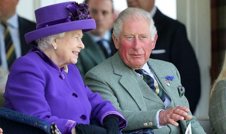 İngiltere Prensi Charles moda koleksiyonu çıkarıyor